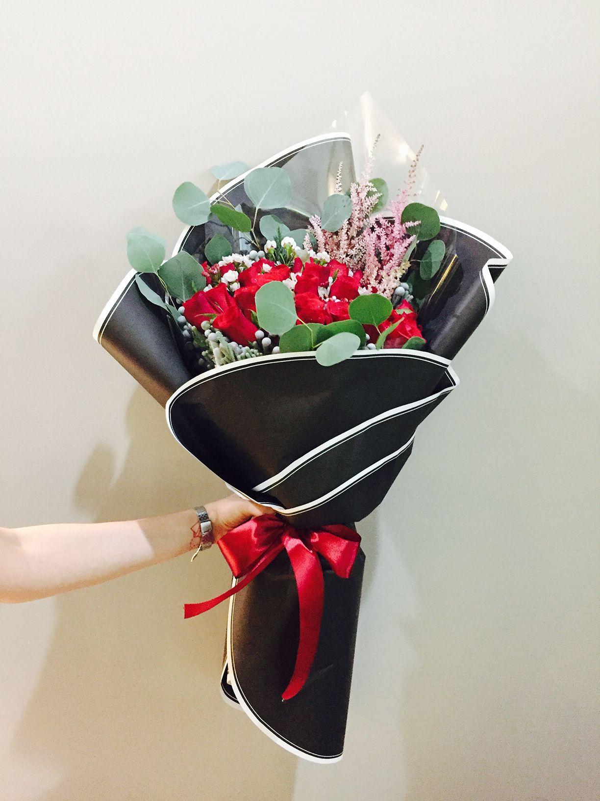 Florist flower bouquet mini bouquet flower designs roses florist flower bouquet mini bouquet flower designs roses izmirmasajfo