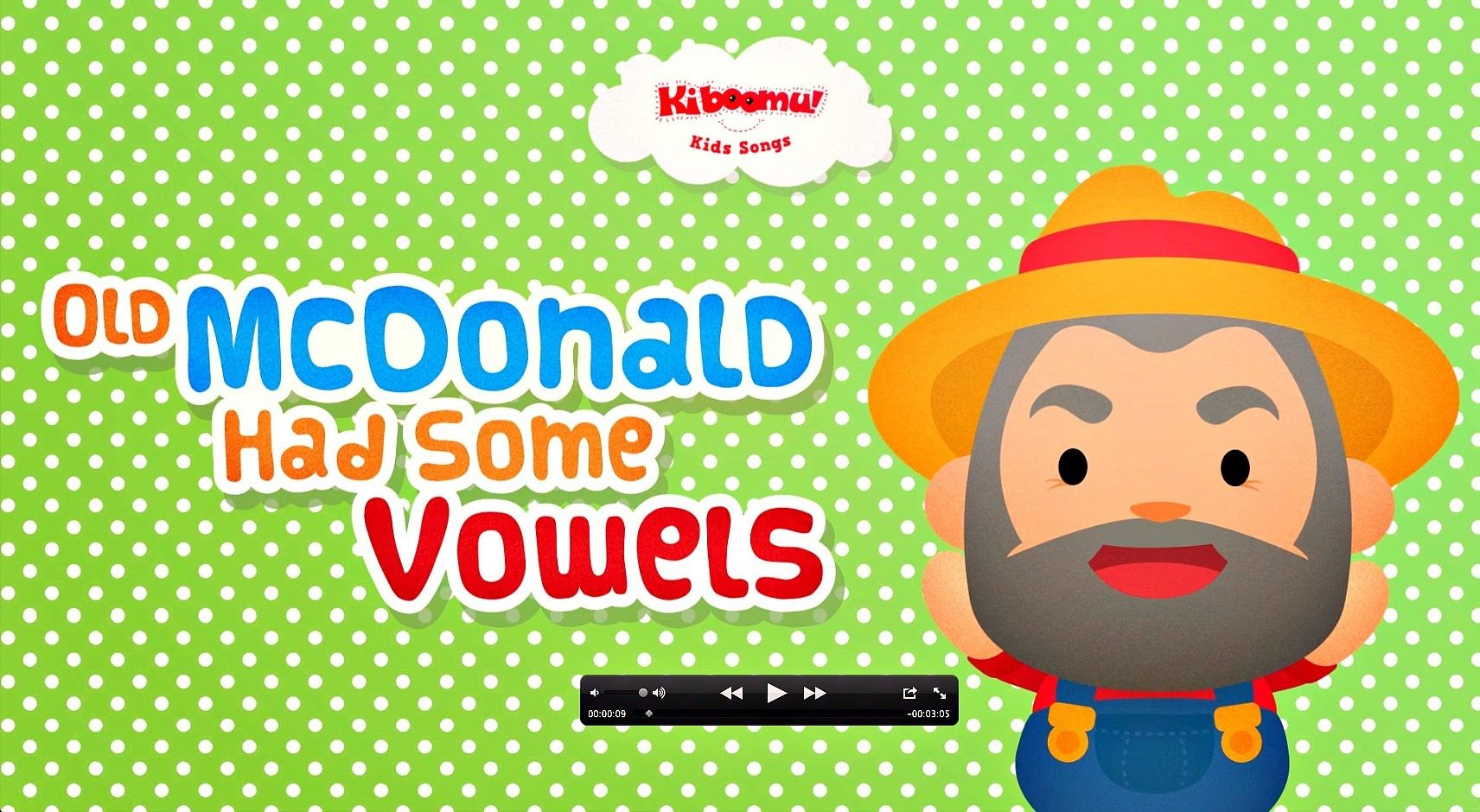 Aeiou Learn Short Vowel And Long Vowel Sounds With Old
