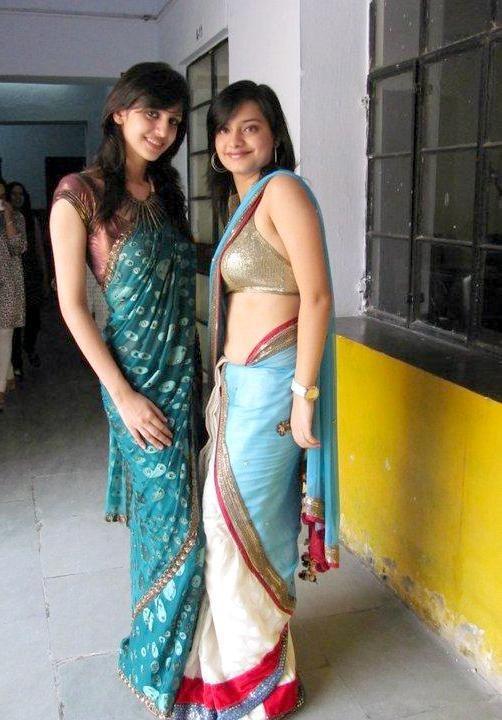 College Friends  Fashionisim In 2019  Desi Girl Image -5376