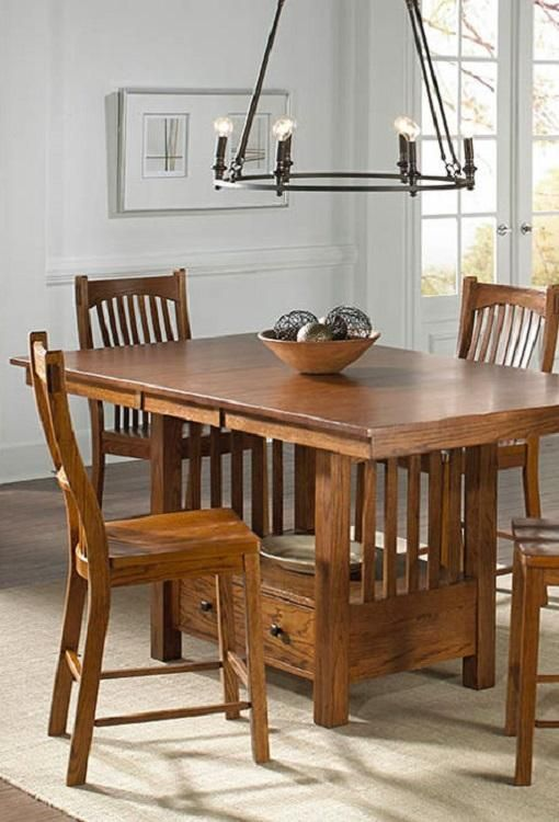 Costco Wholesale Dining Set Dinning Room Tables Counter Height Dining Sets