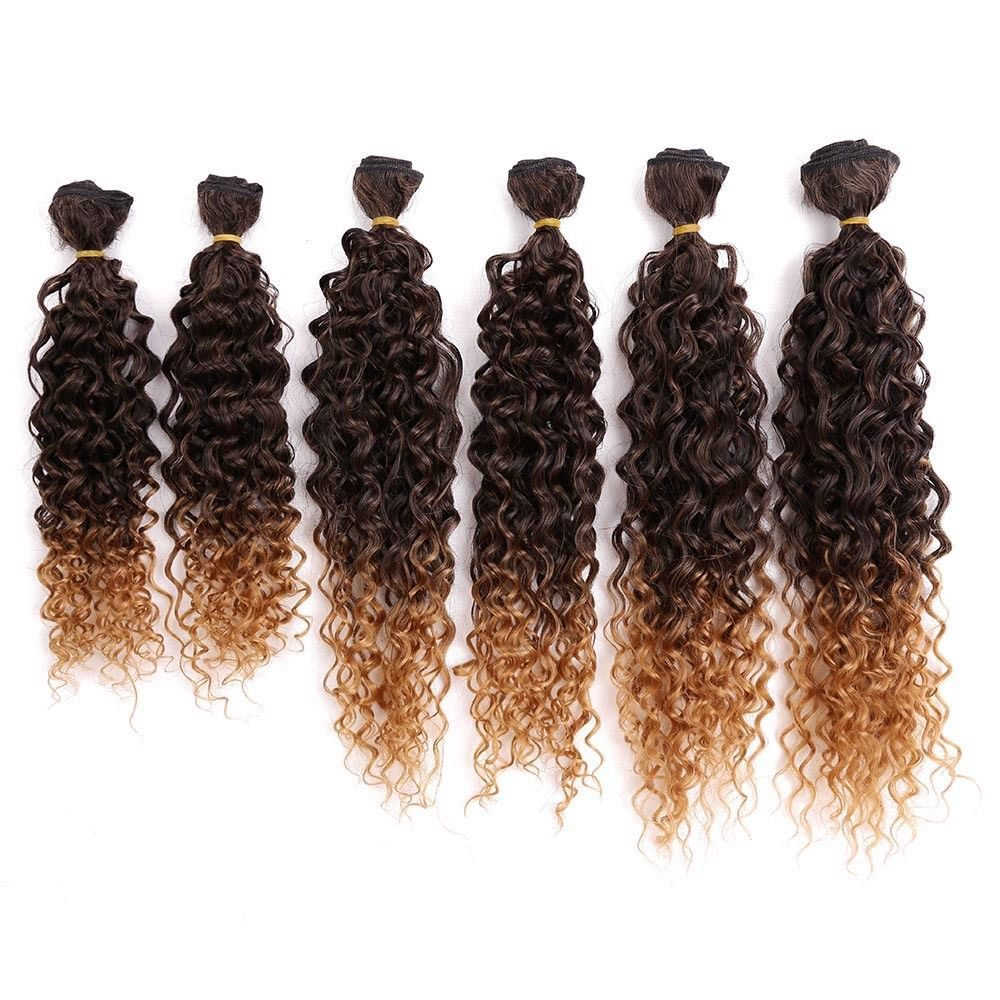 Hair Extensions Ebay Fashion Synthetic Hair Extensions And Products