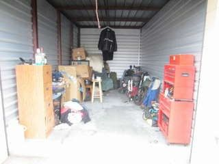 Sierra College Self Storage Lien Sale Auction Self Storage Storage Unit Auctions Storage Auctions