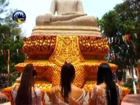 Cambodia Tourism - http://www.travelfoodfair.com/post/cambodia-tourism/ #travel #tour #resort #holiday #travelfoodfair #vacation