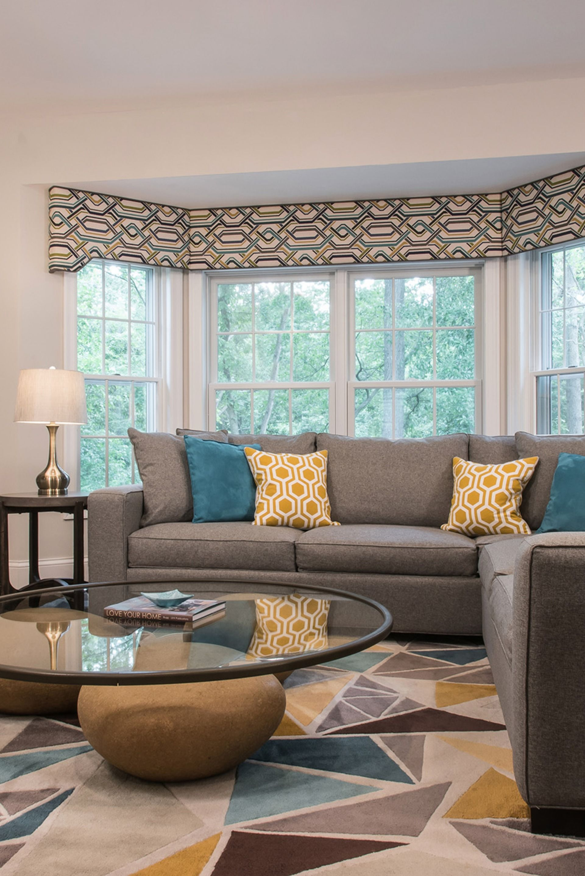 Pin By Decorating Den Interiors On Living Room Design In 2020