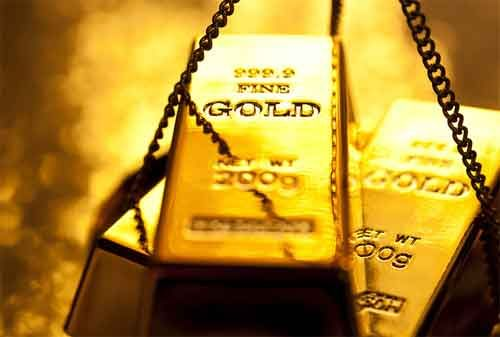 Tahukah Anda 7 Hal Ini Mempengaruhi Harga Emas Antam Lho Ini Sebabnya Harga Emas Berubah Setiap Hari Emas Tahu Keuangan