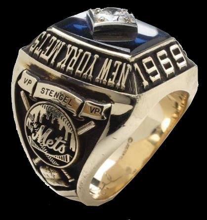 Photos mets world series rings blogging mets new york mets weve all seen images of the mets 1969 and 1986 world series rings but how about the 1973 and 2000 national league championship rings sciox Images