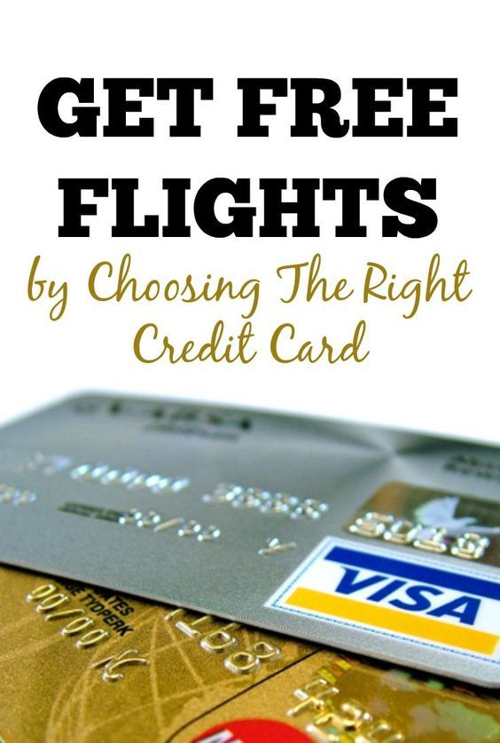 How to get free flights by choosing the right travel credit card. Get the best sign up bonus and maximize your miles and points earnings with these easy travel hacking tips.