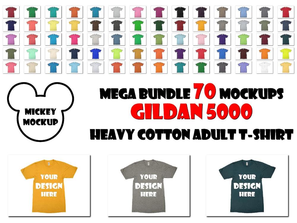 Download Pin On T Shirt Mockup
