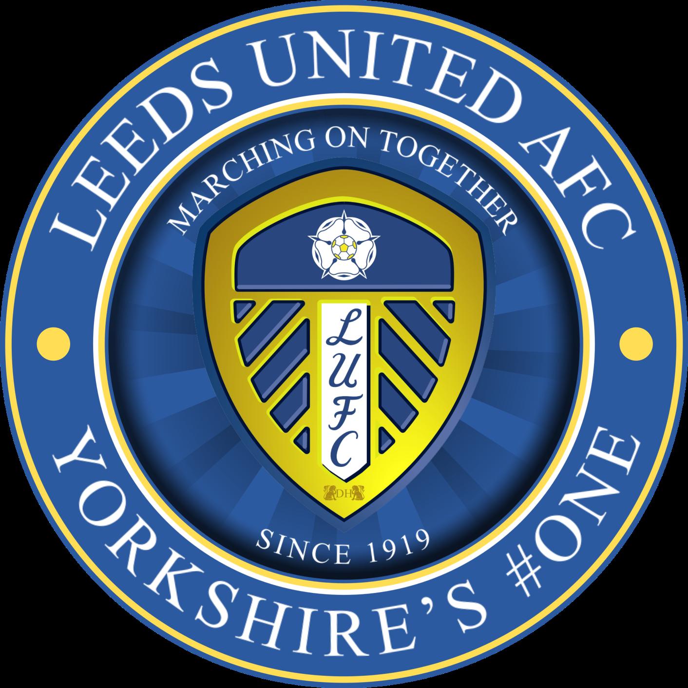 Pin By Bandizajn On Leeds United Afc Leeds United British Football Leeds