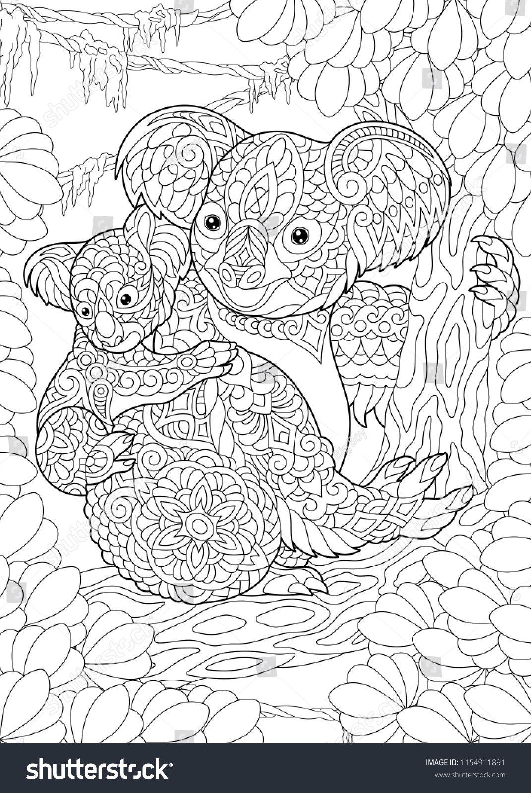 Pin Van Sienna Designs Op Color Kleurplaten Voor Kinderen Kleurplaten Coole Tekeningen