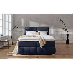 Photo of Guido Maria Kretschmer Home & Living box spring bed Wehma Guido …