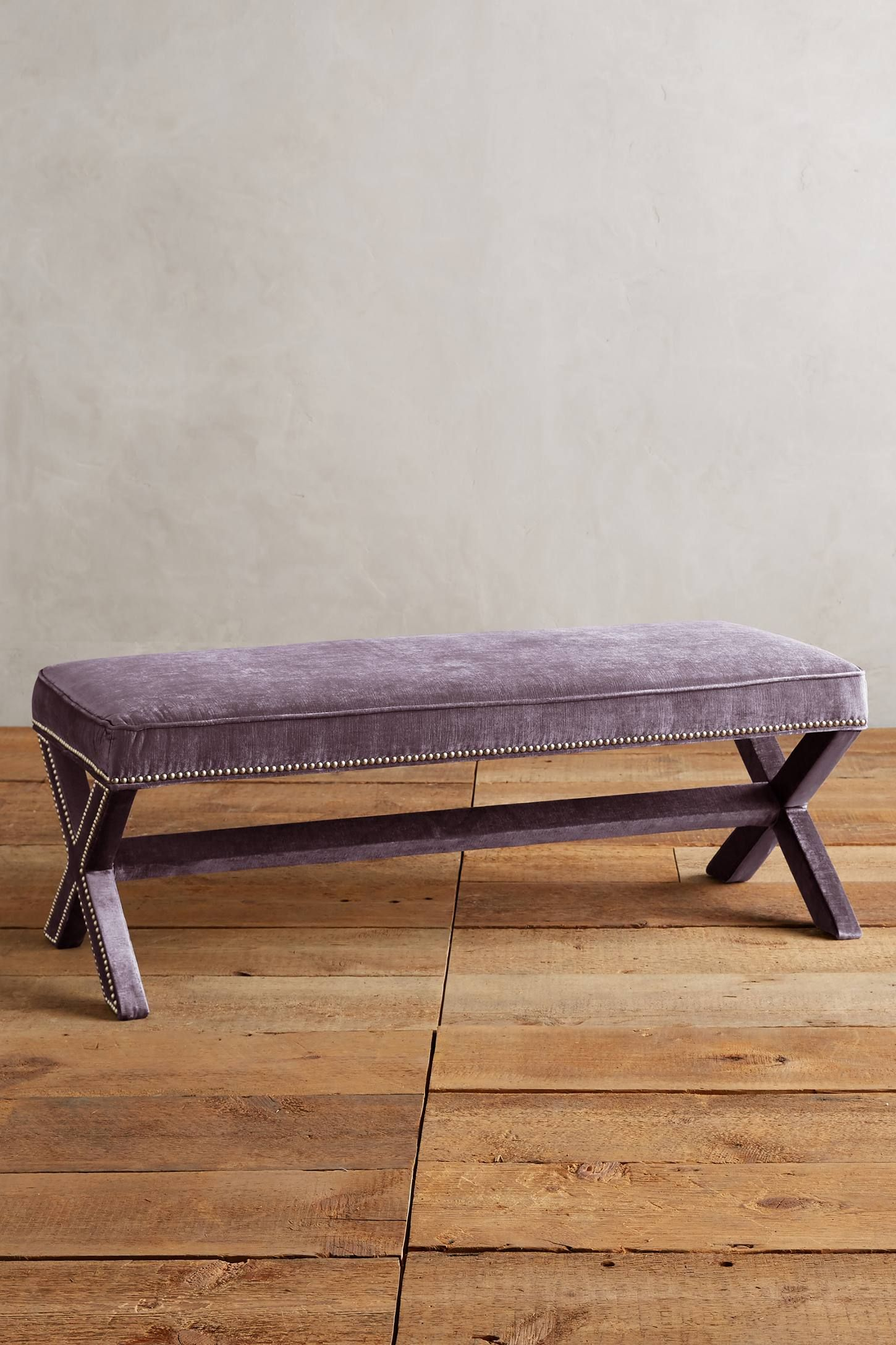 Shop the Slub Velvet Wilmette Bench and more Anthropologie at Anthropologie today. Read customer reviews, discover product details and more.
