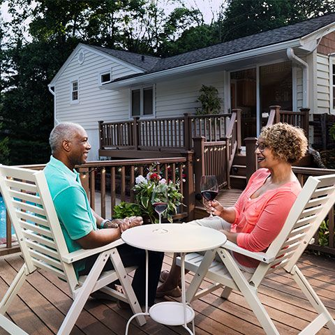 Power Home Remodelling Home Make The American Dream A Reality Windows Roofing Siding Doors 888 736 6335 Home Remodeling Outdoor Furniture Sets Bridal Show