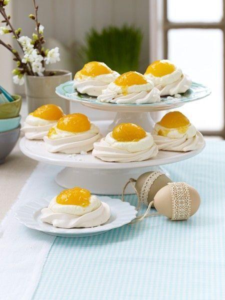 Osterbrunch: 20 Rezepte zum Osterfest | Wunderweib