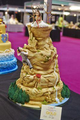 Торт Международный | Sugarcraft, торт украшение и выпечки Показать