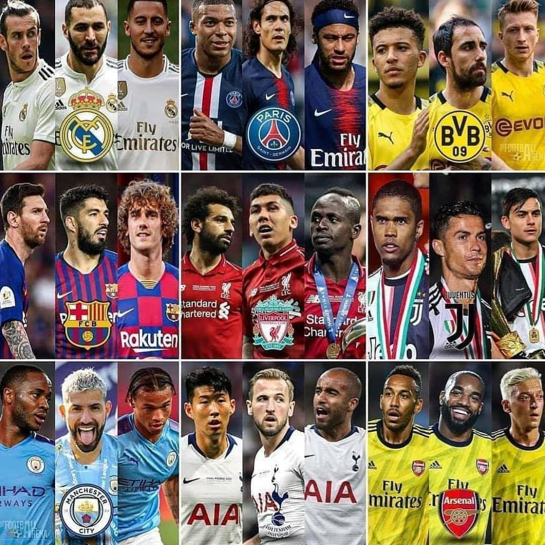 Ansu Fati Ansufati Championsleague Uefachampionsleague Legendsoftomorrow Campnou Sansiro Fcbarcelona Barca B In 2020 Football Lovers Football World Football