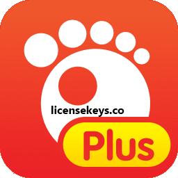 gom video converter full version license key