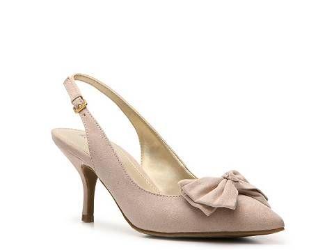 Kelly Katie Louie Pump Dsw Fashion Shoes Kelly Katie Shoes