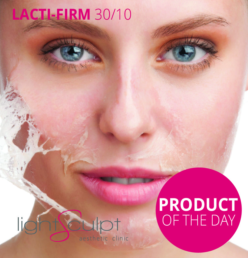 Lacti-Firm 30/10