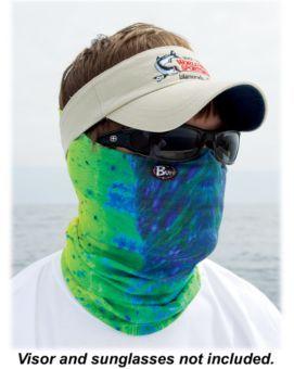 UV buff headwear  c3231ef3564