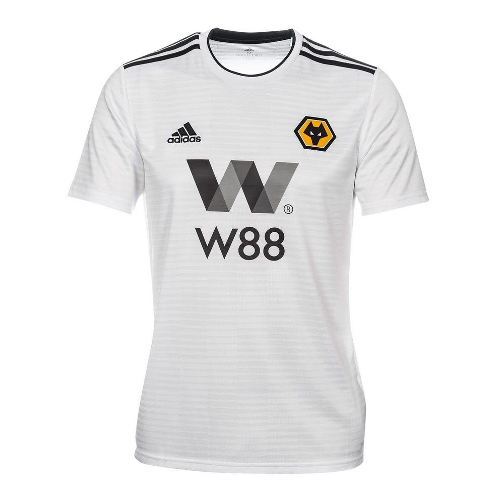 Clubs AwayKits Wanderers 1819 Fc Wolverhampton MUzqpSVG