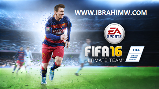 Fifa 16 Full Pc Game Torrent Http Www Ibrahimw Com 2016 04 18 Fifa 16 Full Pc Game Torrent Fifa16 Pc Fifa 16 Fifa Ultimate Team Fifa