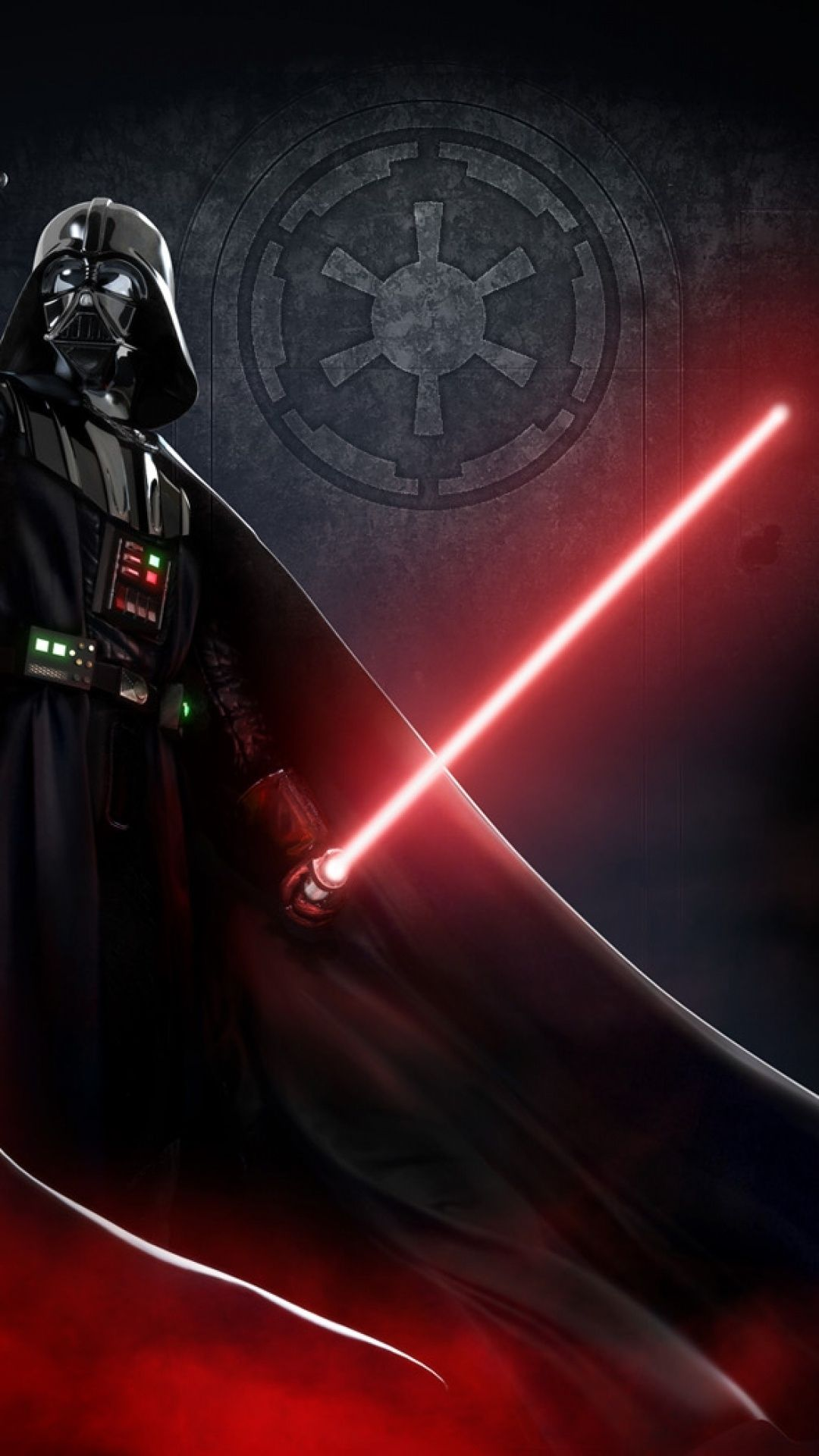 Epic Star Wars Iphone Wallpaper Download Popular Epic Star Wars