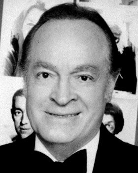 Image result for bob hope