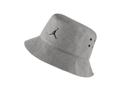 Gorro tipo pescador Jordan 23 Lux Sombrero Pescador 79589c012eb