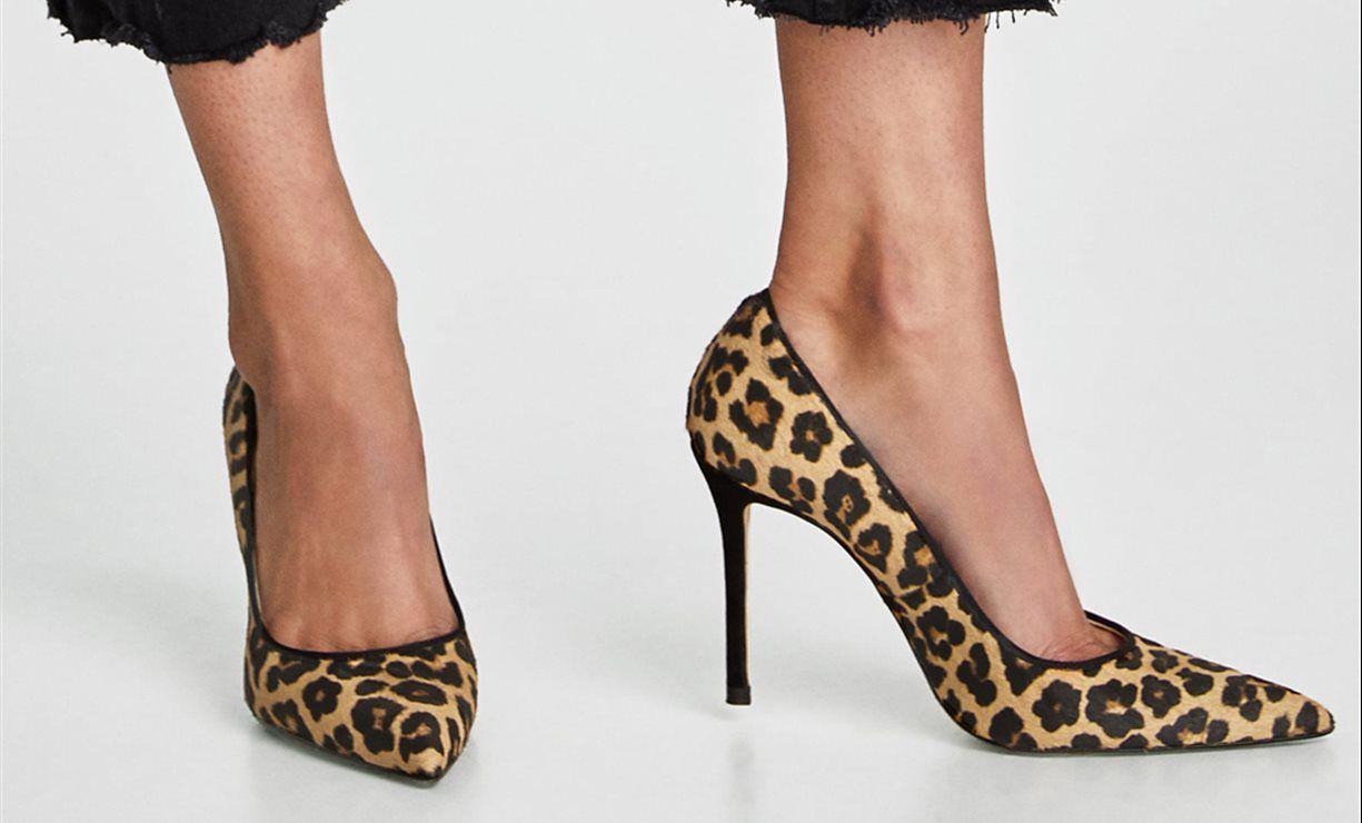 ZaraMujer Mujer ZaraMujer Mujer Zapatos Zara Zapatos Zara tsrQdCh