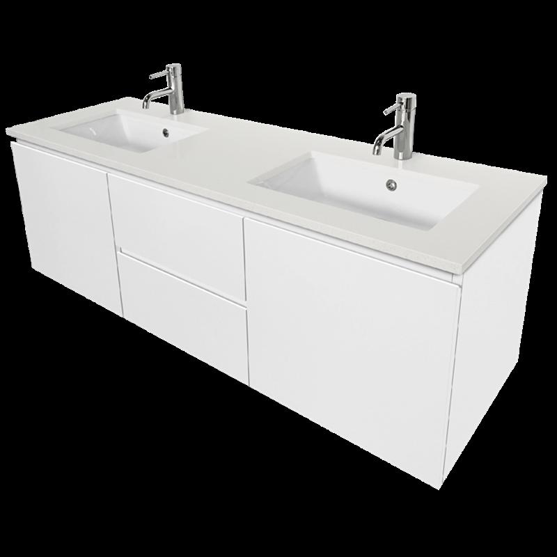 alluring bunnings bathroom vanity. 1500 Wall Hung Vanity Unit  Bathroom Pinterest hung vanity units and Vanities
