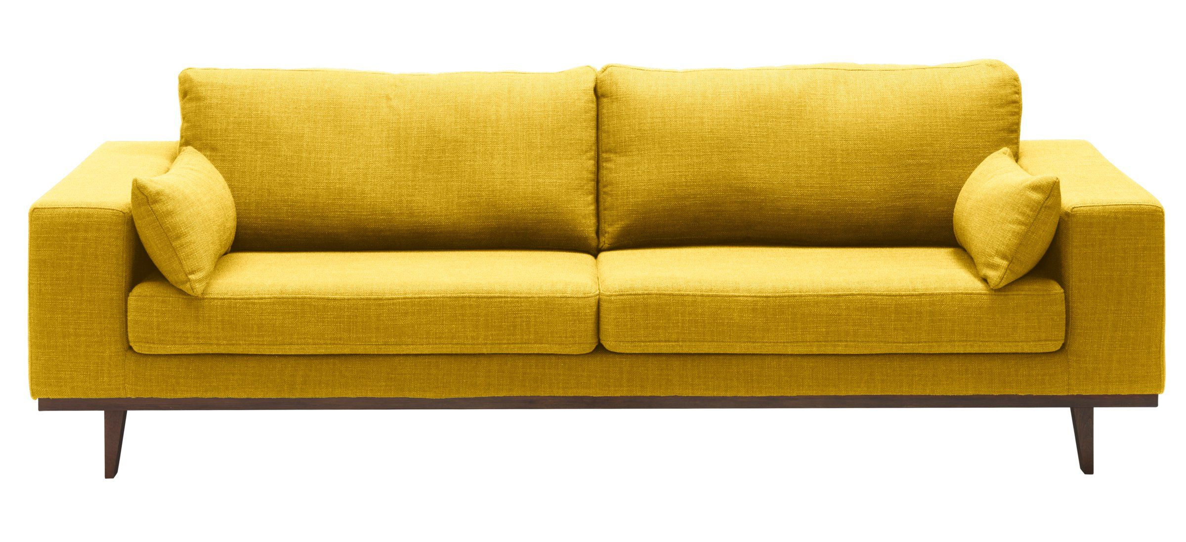 Bettsofa Interio Ch 3er Sofa Loritz 899 Interior Design 3er Sofa Sofas Sofa