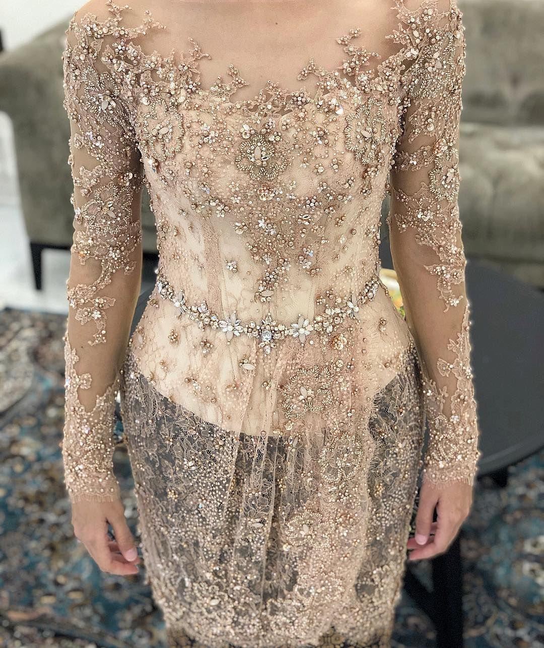 Anggiasmara Kebayaanggiasmara Clothes In 2019 Kebaya Dress