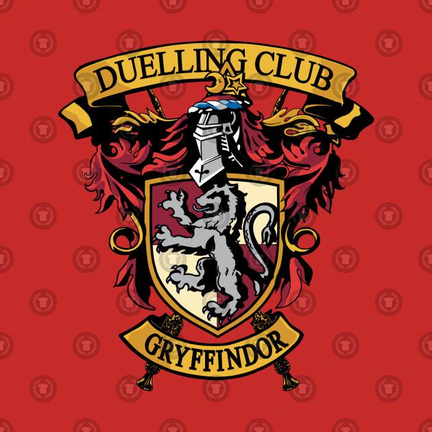 Gryffindor Harry Potter Pokemon Harry