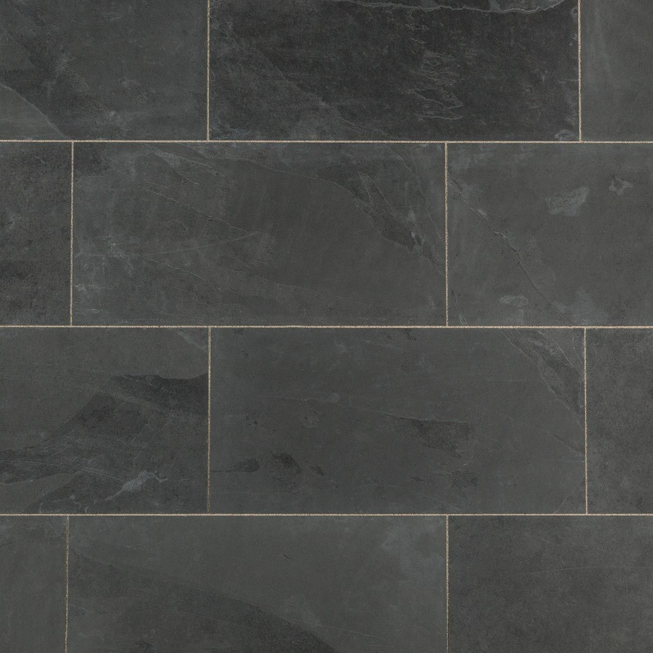 Slate Tile | Slate, Stone and Natural