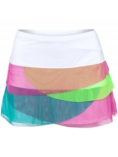 Tennis skort, I need to have this skirt! Where can I find it