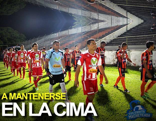 Listo El Campeón http://www.futbolnica.net/listo-el-campeon