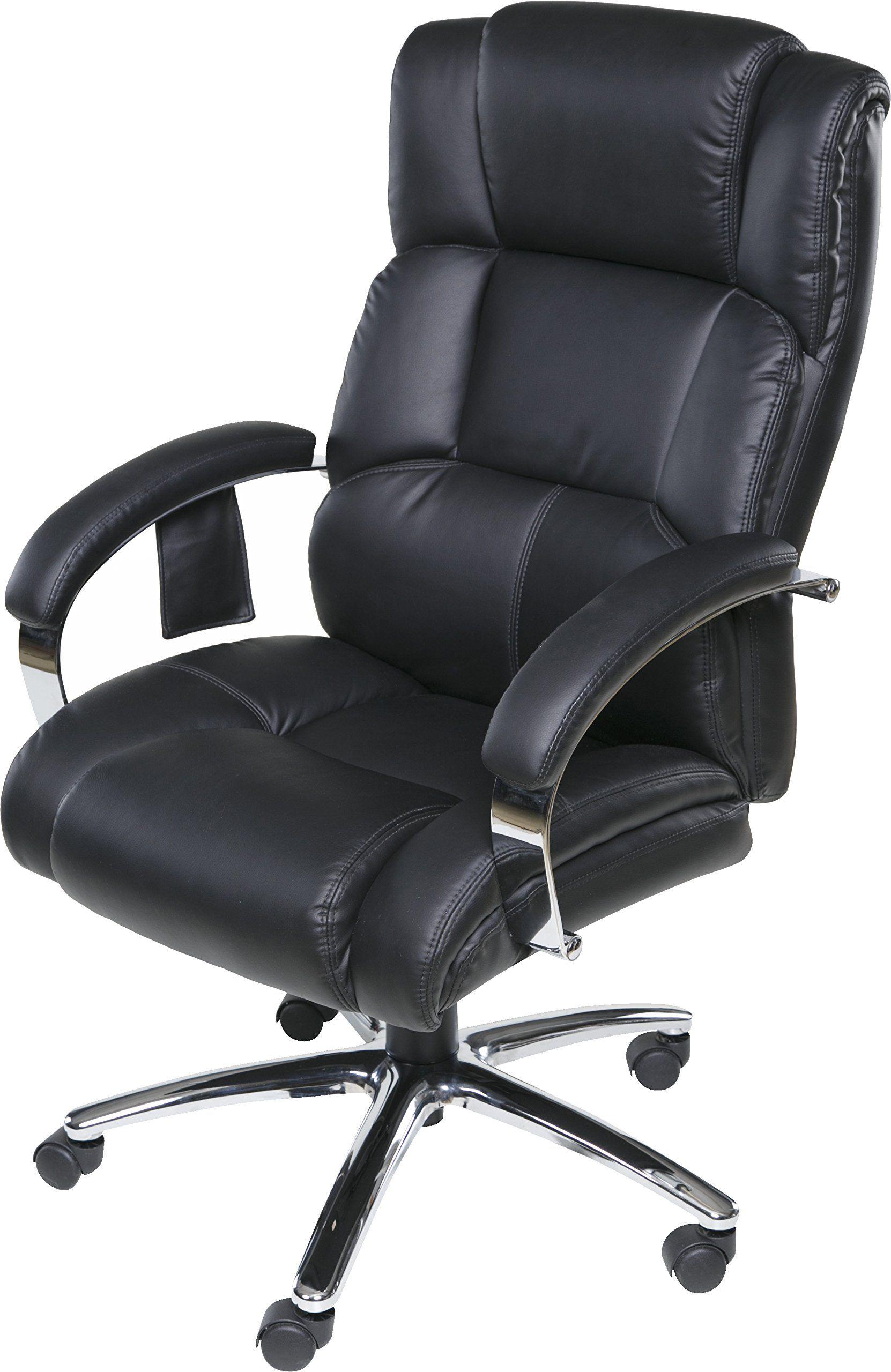 Relaxzen Executive 6Motor Massage Chair with Lumbar