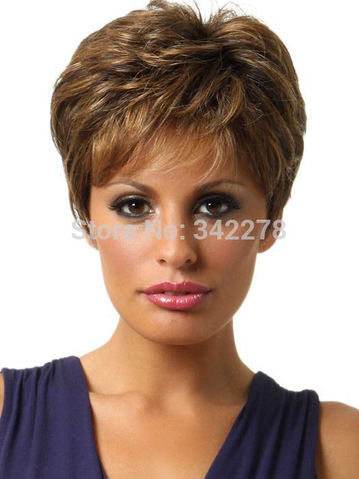 cortes de cabello corto para mujeres - Buscar con Google Cortés de - cortes de cabello corto para mujer