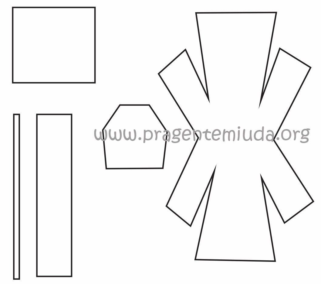 Populares Moldes de lembrancinha de formatura com pirulito e EVA | meus  PE37