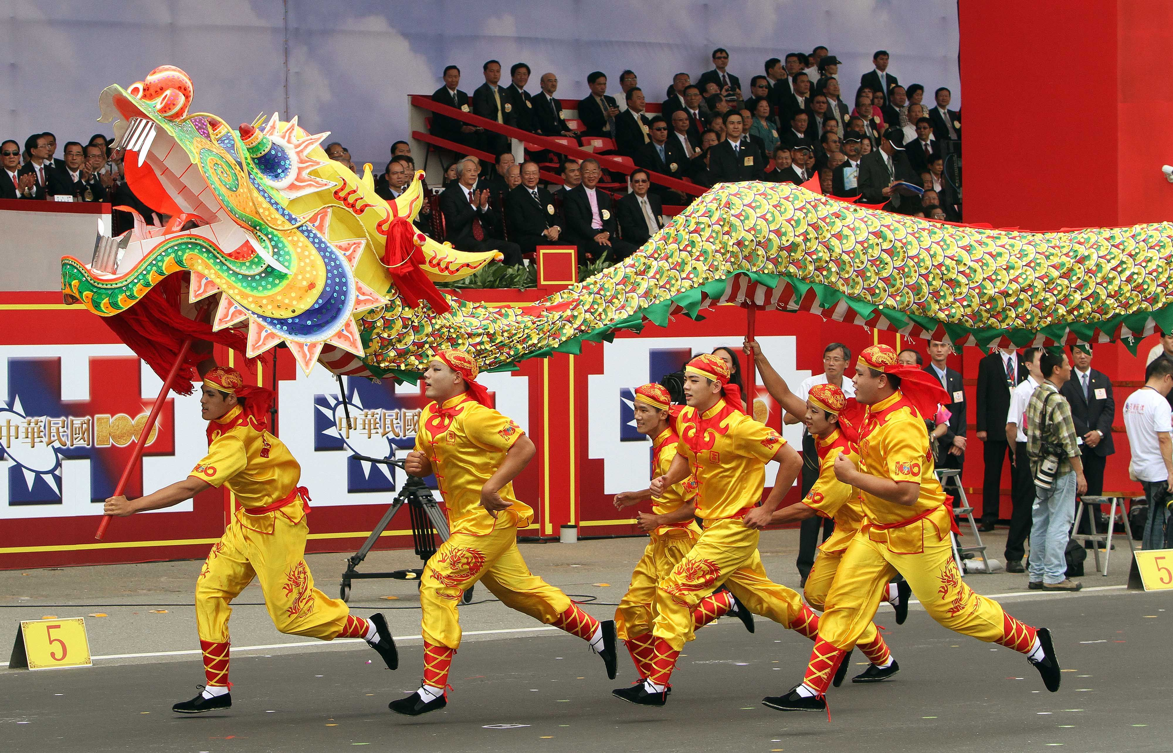 Resultado de imagem para china dragon