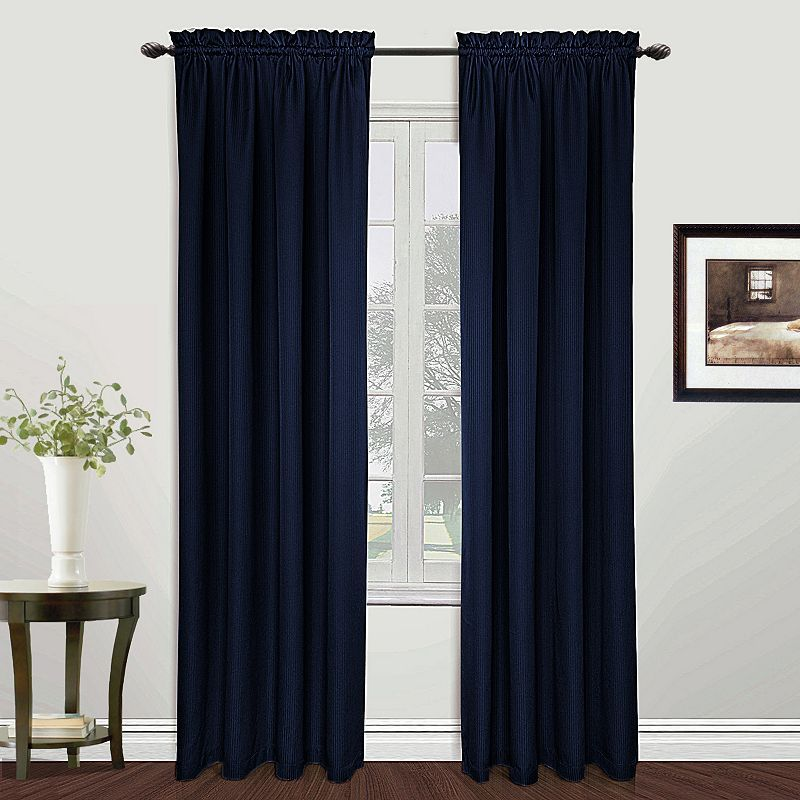 United Curtain Co Metro Curtains Products Curtains Window