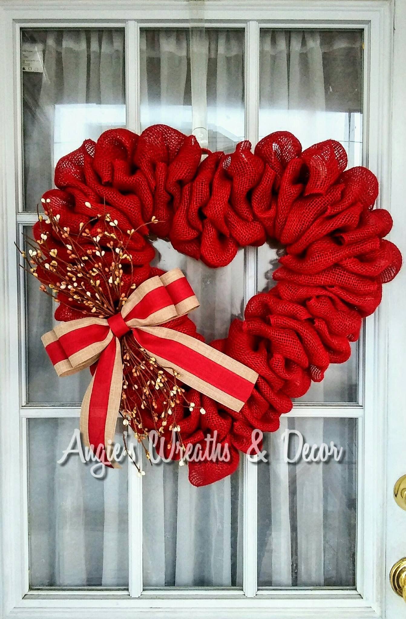 Valentine Ideas Valentine Decorations Valentines Craft Ideas