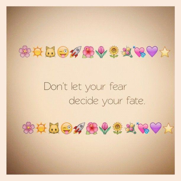 #tweegram #fyi #true - @prettykittie- #webstagram #quote