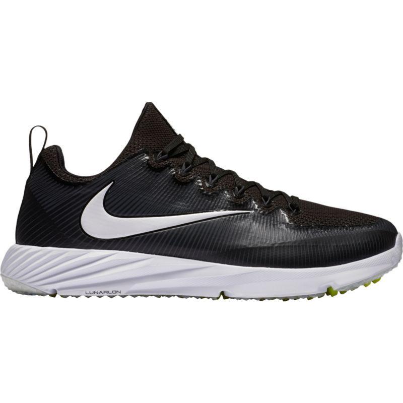 bc1adb29b6 Nike Men's Vapor Speed Turf Football Trainers | Products | Nike ...