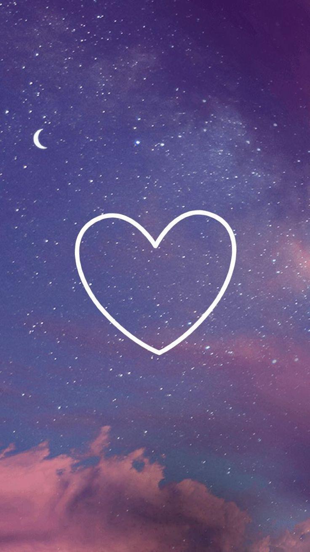 Ein echtes Herz ist alles was ich will und ich hab... - #alles #echtes #ein #Hab..., #alles #...