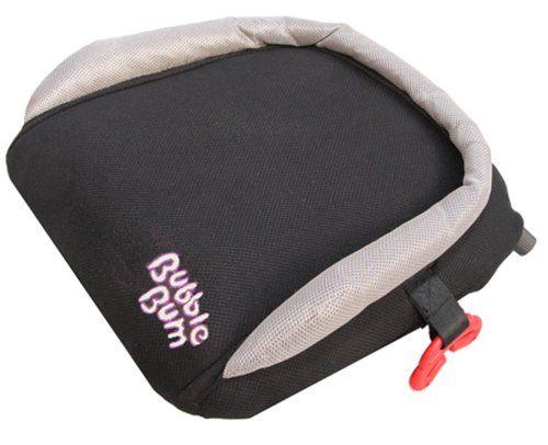 BubbleBum Inflatable Car Booster Seat - Black BubbleBum,http://www.amazon.com/dp/B00AQYZCXK/ref=cm_sw_r_pi_dp_wM0ctb1XM82J3R6F