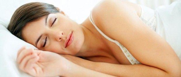 Mild acne solution | KOPHEALTH.COM