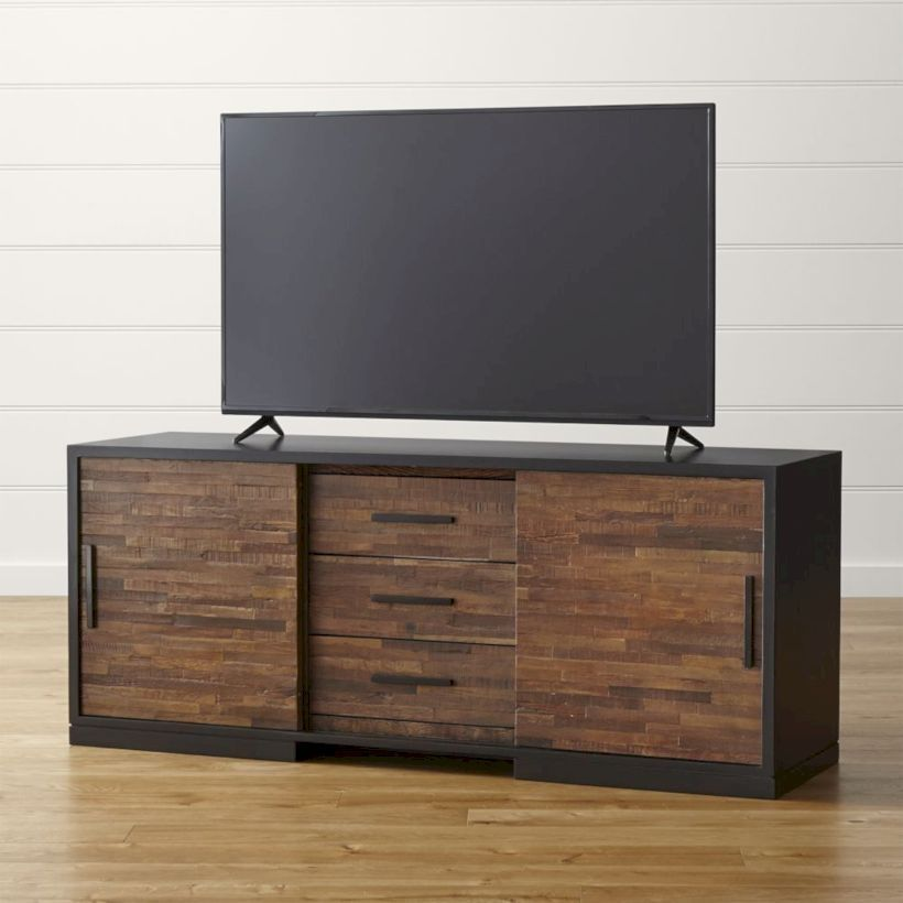 fine 49 Best TV Stand Ideas and