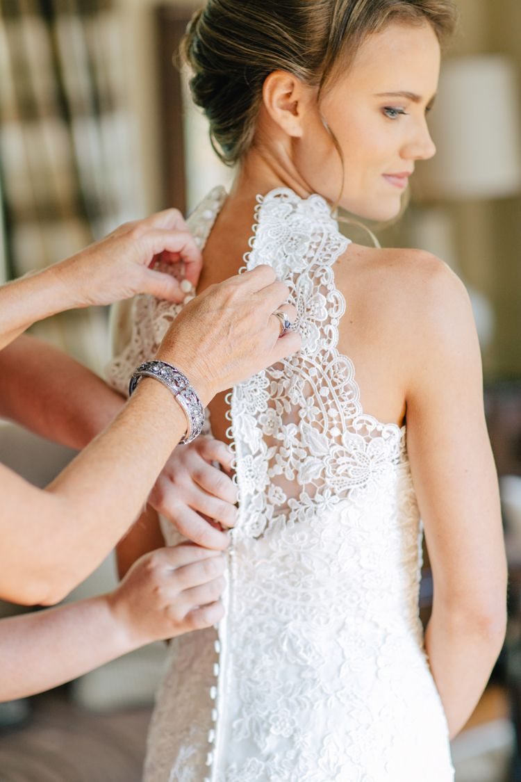 Wedding Photographer Atlanta Ga Shauna Veasey Photography